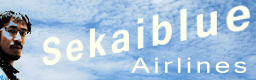 blog:SekaiblueAirlines